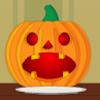 Весёлого Хэллоуина!