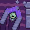 Зомби Восстают