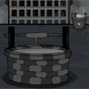 Побег из Подземелья