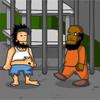 Хобо Разборка в Тюрьме