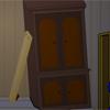 Побег из Дома 5