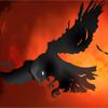 Страдания Вороны в Аду