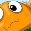 Безумная Гольф Рыбка