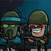 Артиллерийский Прорыв 2