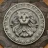 Побег из Замка Короля Льва