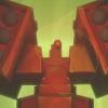 Красный Шторм Оборона