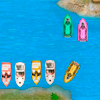 Припаркуй Лодку 2