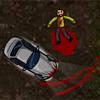 Машина для Убийства 2: Месть