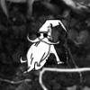 10 Гномов Эпизод 3: Ранний весенний Сад