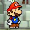 Марио Спасает Яйца