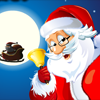 Санта Клаус - Найди Отличия