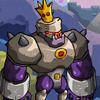 Охрана Королевства