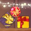 Толкатель Подарков 2