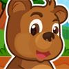 Сумасшедший Бросок Медведя