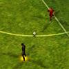 3Д Футбол 5 Звёзд