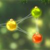 Рождественские Загадки с Атомами