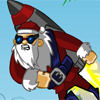 Реактивный Санта 2