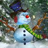 Прекрасное Рождество