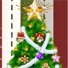 Моё Рождественское Дерево