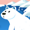 Зимние Пузырьки