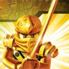 Лего Ниндзяго: Последний Поединок