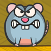 Вторжение Крыс