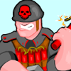 Командир Батальона 2