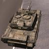 Симулятор Армейской Парковки 3