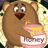 Сладкий Мёд