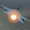 Воздушные Войны 3Д: Вторжение