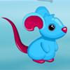 Забавные Крысиные Гонки