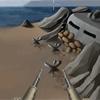 Морская Атака