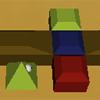 5 Цветов