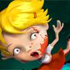 Взрывоопасная Мертвечина