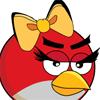 Искусство Создания Сердитых Птиц