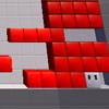 Падающие Блоки Смерти