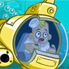 Охотник Глубоких Морей 2