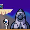 Побег с Планеты