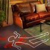 Расследование Убийства 2