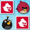 Сердитые Птицы - Память