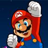Марио против НЛО