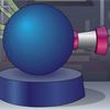 Бумажный Самолётик: Безумная Лаборатория