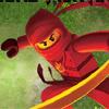 Лего Ниндяго 2: Легенды Сражений