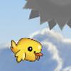 Счастливые Крылья