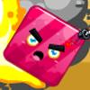 Взрыватель Блоков