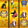Слот-Машина: Золотой Фараон