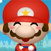 Выстрелы Супер Марио