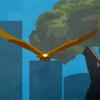 Ядерный Орёл