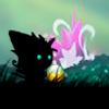 Эрлина - Магические Сферы