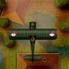 Обстрел - Западный Фронт Второй Мировой